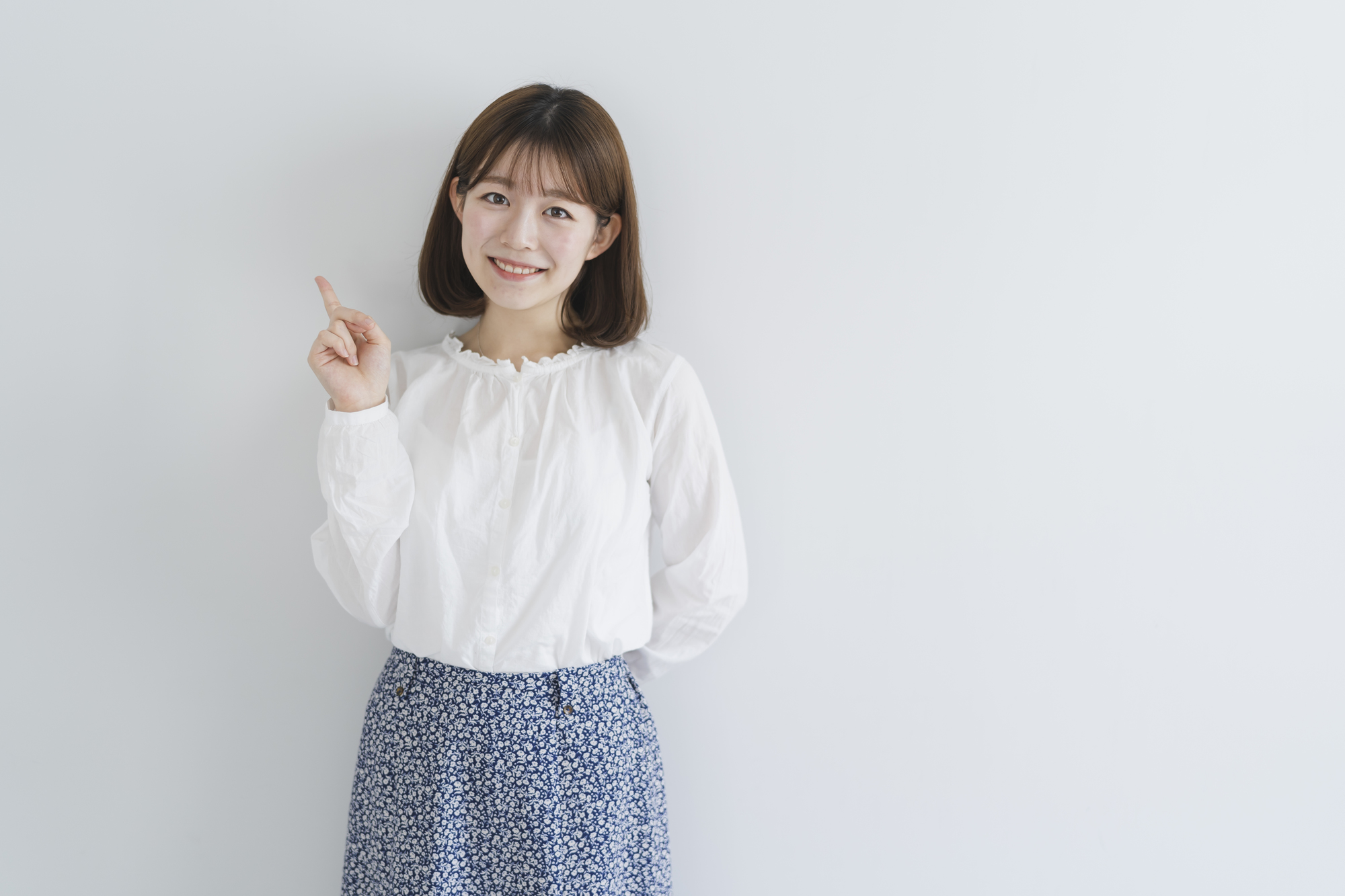 """<span class=""""title"""">コンパクトシティ愛媛県松山市で快適生活。暮らしやすさの理由とは?</span>"""